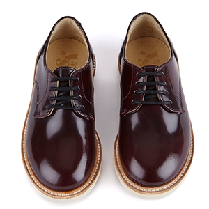 Derby Young sole