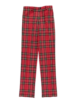 PANTALON SCOTLANDSHOP